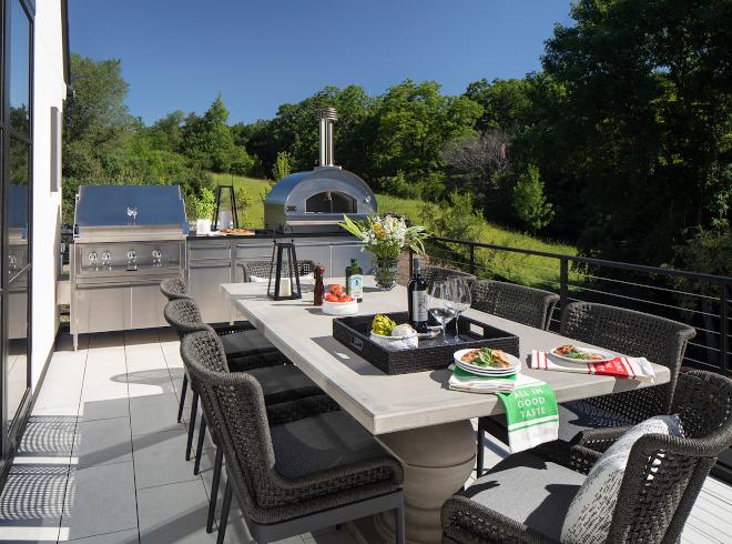 Pizza Oven Outdoor Kitchen Pizza Oven outdoor grill bar and pizza oven Pizza Oven Outdoor Kitchen Pizza Oven outdoor grill bar and pizza oven #PizzaOven #OutdoorKitchen