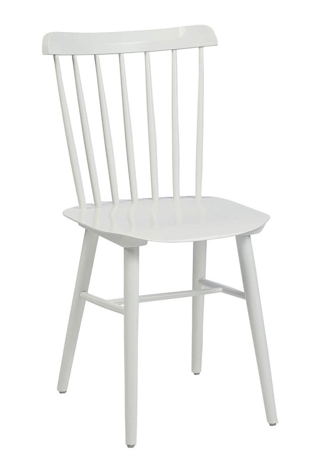 Serena and Lily Tucker Dining Chair