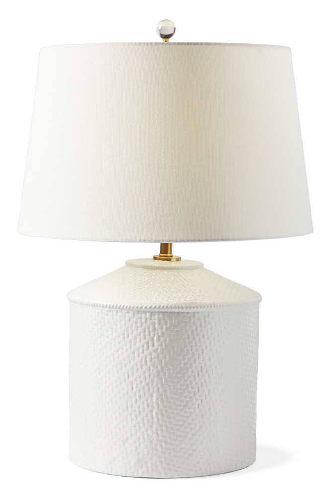 Serena and Lily Yorkville Table Lamp