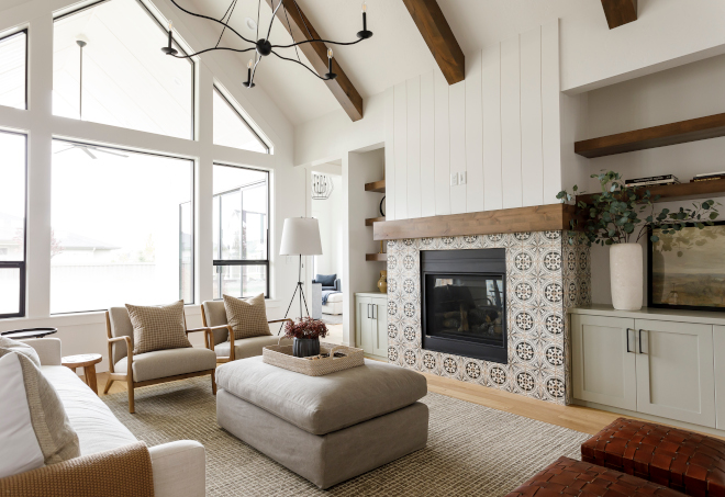 Sherwin Williams SW 7004 Snowbound Sherwin Williams SW 7004 Snowbound Sherwin Williams SW 7004 Snowbound Sherwin Williams SW 7004 Snowbound Sherwin Williams SW 7004 Snowbound #SherwinWilliamsSW7004Snowbound #SherwinWilliams #paintcolor #whitepaintcolor