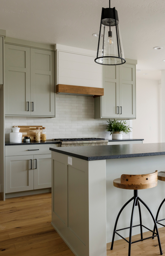 Warm Gray Kitchen Paint Color Sherwin Williams SW 6171 Chatroom Warm Gray Kitchen Paint Color Sherwin Williams SW 6171 Chatroom Warm Gray Kitchen Paint Color Sherwin Williams SW 6171 Chatroom #WarmGray #GrayKitchen #GrayKitchenPaintColor #SherwinWilliamsSW6171Chatroom #SherwinWilliams