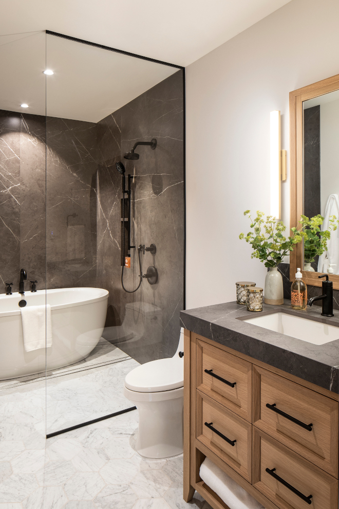 Wet Room Curbless Wet Room Curbless Wet Room with shower and freestanding Tub Wet Room Curbless Wet Room Curbless Wet Room Wet Room Curbless Wet Room Curbless Wet Room with shower and freestanding Tub Wet Room Curbless Wet Room Curbless Wet Room #WetRoom #CurblessWetRoom #Curblessshower