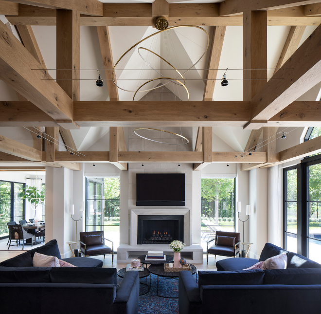White Oak beams and trusses Great Room with White Oak beams and trusses vaulted ceiling White Oak beams and trusses White Oak beams and trusses Great Room with White Oak beams and trusses vaulted ceiling White Oak beams and trusses White Oak beams and trusses Great Room with White Oak beams and trusses vaulted ceiling White Oak beams and trusses #WhiteOakbeams #WhiteOaktrusses #GreatRoom
