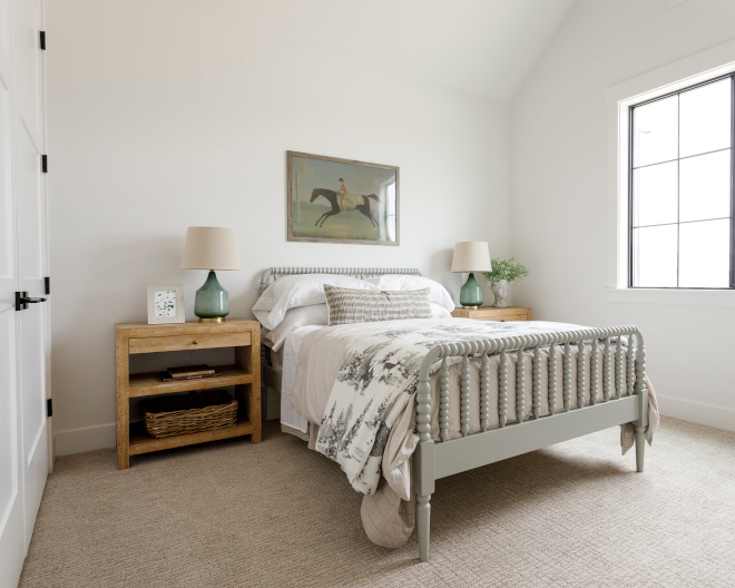 White-Paint-Color-Sherwin-Williams-Snowbound