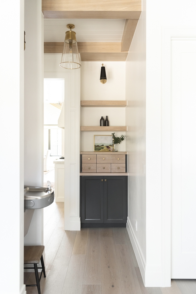 Mudroom drinking fountain A drinking fountain in the mudroom offers you a place to fill your water bottles for the road as you leave the home Mudroom drinking fountain Mudroom drinking fountain Mudroom drinking fountain Mudroom drinking fountain #Mudroom #drinkingfountain