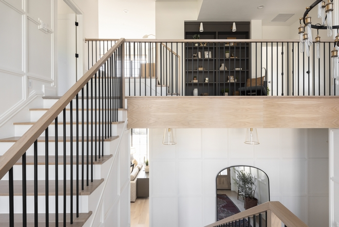 Staircase and landing inspiration Staircase and landing inspiration ideas Staircase and landing inspiration Staircase and landing inspiration Staircase and landing inspiration Staircase and landing inspiration Staircase and landing inspiration Staircase and landing inspiration Staircase and landing inspiration Staircase and landing inspiration #Staircase #landing #inspiration