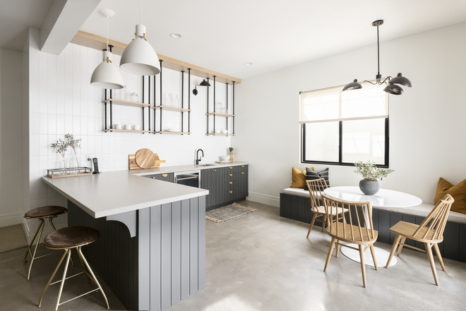 Basement Kitchenette Basement Kitchen This space is perfect to prepare some snacks for the kids or that healthy smoothie after your workout Basement Kitchenette Basement Kitchenette Basement Kitchenette #BasementKitchenette #BasementKitchen