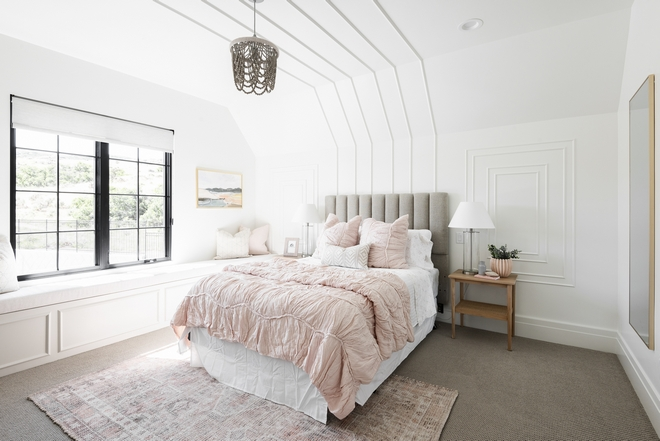 Vaulted ceiling trim inspiration Vaulted ceiling trim inspiration Vaulted ceiling trim inspiration Vaulted ceiling trim inspiration Vaulted ceiling trim inspiration Vaulted ceiling trim inspiration Vaulted ceiling trim inspiration Vaulted ceiling trim inspiration #Vaultedceiling #Vaultedceilingtrim #Vaultedceilinginspiration