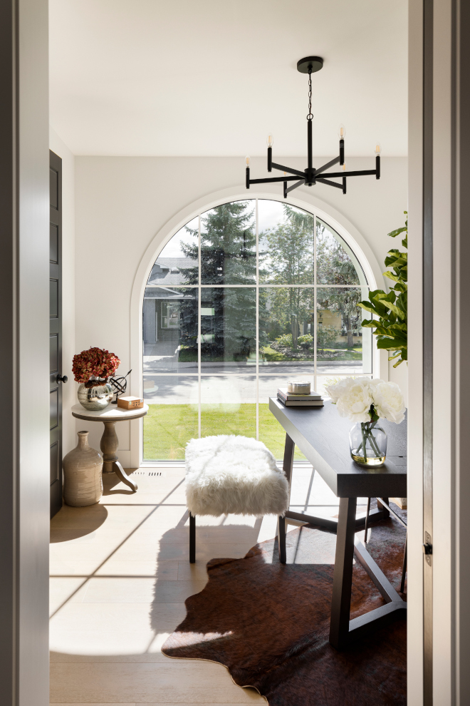 Arched window Home office with arched window modern arch window Arched window Home office with arched window modern arch window Arched window Home office with arched window modern arch window Arched window Home office with arched window modern arch window Arched window Home office with arched window modern arch window #Archedwindow #Homeoffice #archedwindows #modernarchwindow #archwindow