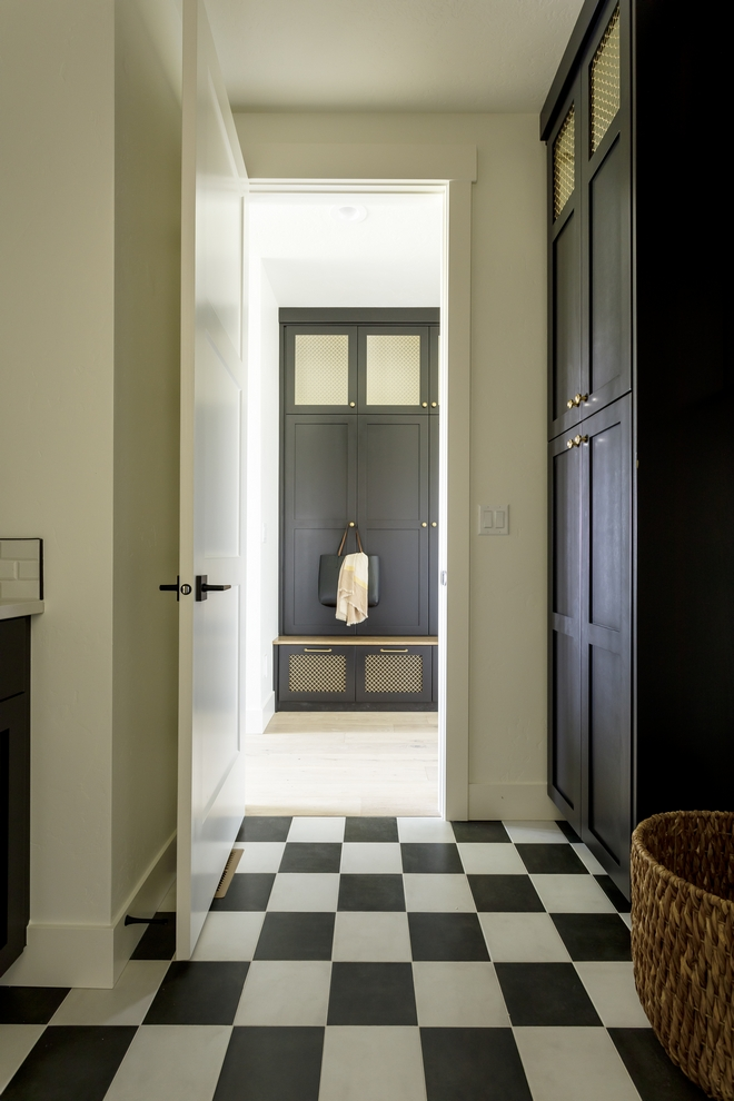 Laundry Room Laundry Room Laundry Room is connected with the Master Bedroom's closet and Mudroom Laundry Room Laundry Room Laundry Room Laundry Room Laundry Room Laundry Room #LaundryRoom