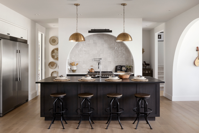 kitchen with large island and arched hood kitchen with large island and arched hood kitchen with large island and arched hood kitchen with large island and arched hood kitchen with large island and arched hood kitchen with large island and arched hood #kitchen #largeisland #archedhood