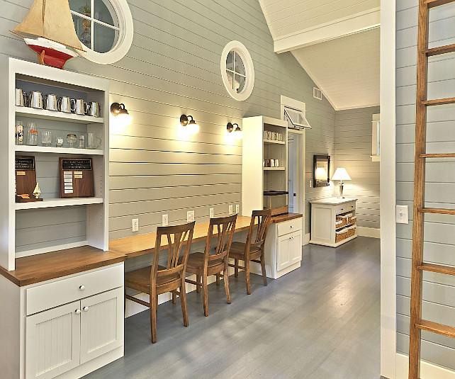 Homeworks Interior Design: Home Bunch Interior Design Ideas