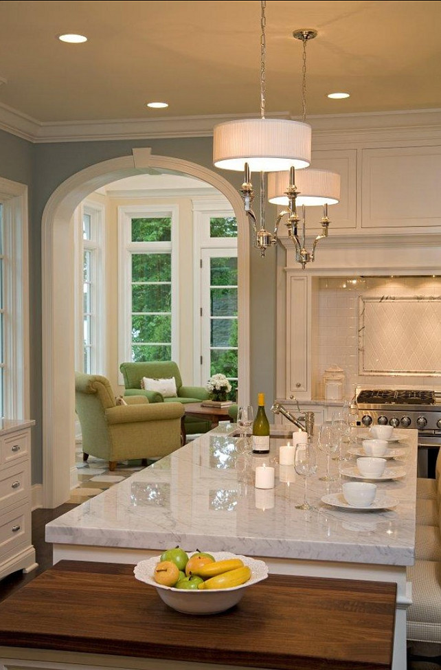 Classic Home Design Home Bunch Interior Design Ideas