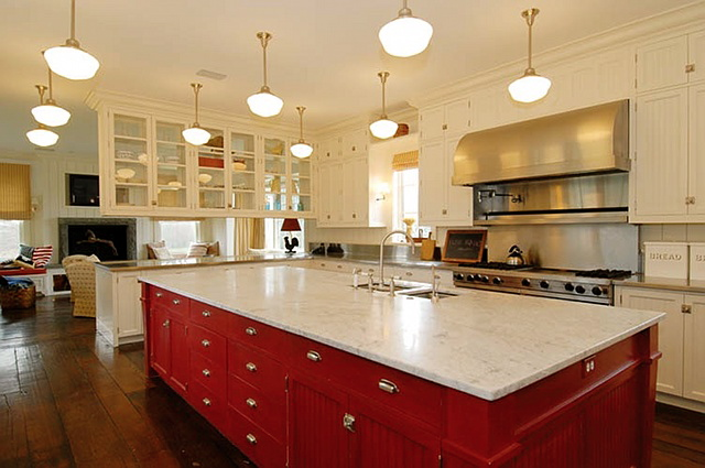 Summers In Bridgehampton Home Bunch Interior Design Ideas