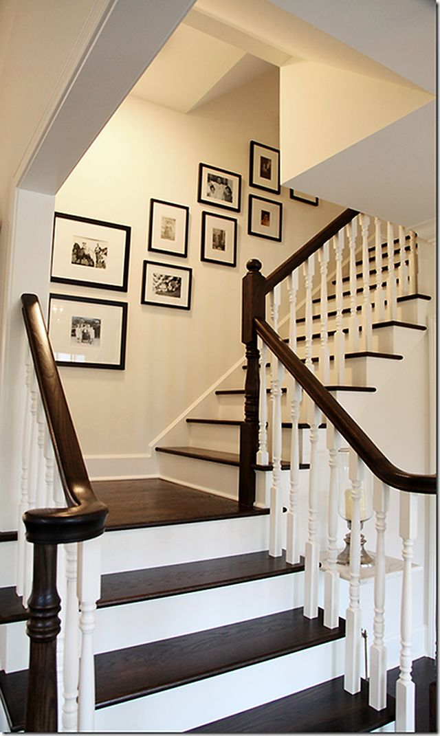 Well Designed Home By Angie Gren Bunch Interior