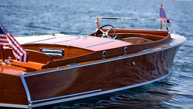 Boat. Classic boat. #Boat