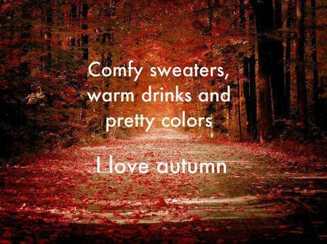 Fall Weather Quotes wwwimgarcadecom Online Image Arcade