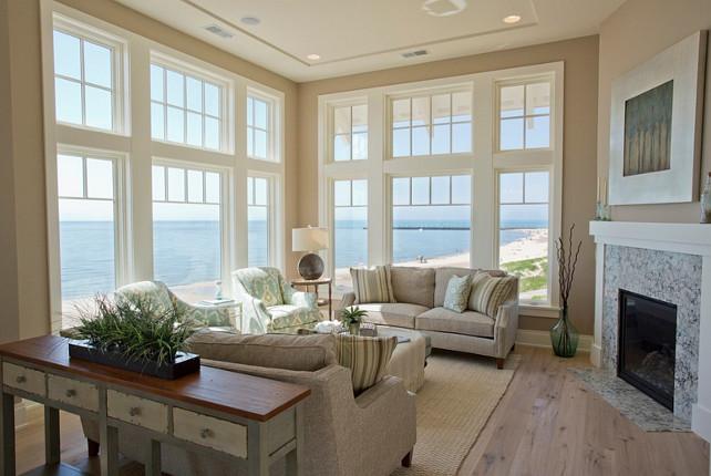 Bungalow Style Home Home Bunch Interior Design Ideas