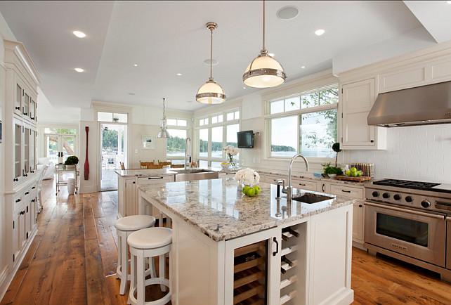 Kitchen Design Great Kitchen Design Ideas KitchenDesign Kitchen
