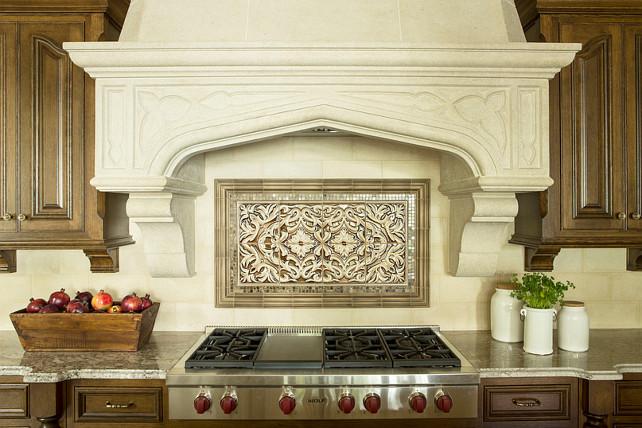 Kitchen Design Ideas - Home Bunch - An Interior Design & Luxury