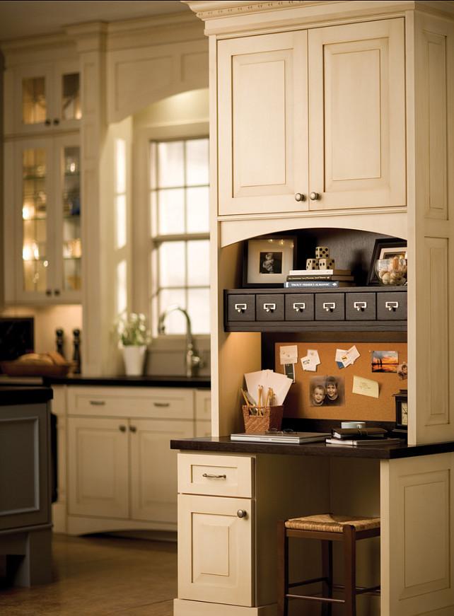 Small Office Kitchen Design Ideas ~ Kitchen design ideas home bunch interior