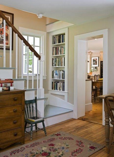 Restored Farmhouse amp Houzz Home Bunch Interior Design Ideas