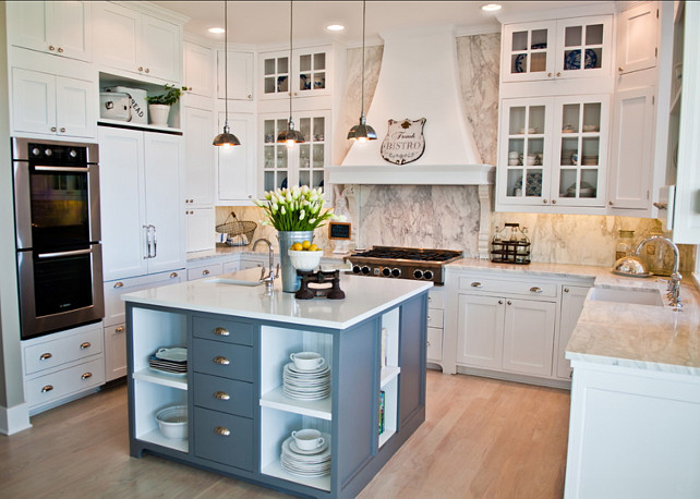 white kitchen great white kitchen design white kitchen design