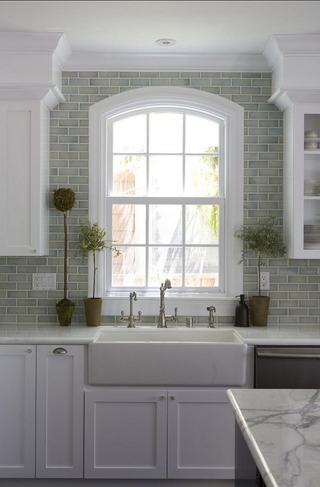 Interior Design Ideas: Kitchen - Home Bunch – Interior Design Ideas