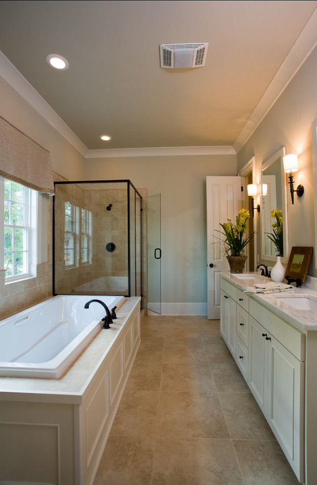 master bedroom and bath ideas empty nesters home home bunch interior design ideas 19093