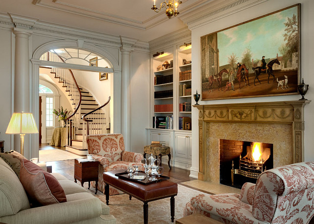 windsor musings neoclassical home neoclassical mansion neoclassical house floor plans