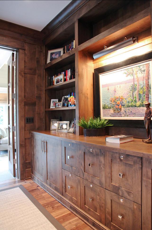 Charming Home With Inspiring Interiors Home Bunch Interior Design Ideas