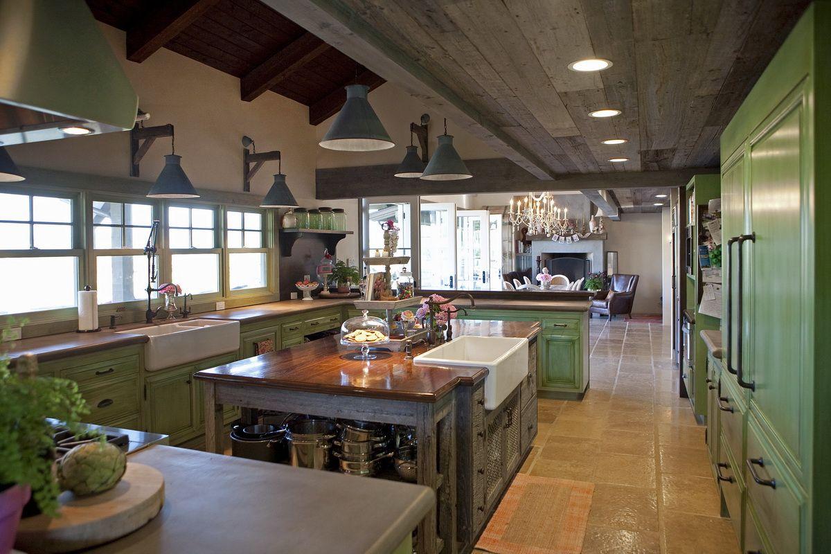 Country Home Home Bunch Interior Design Ideas