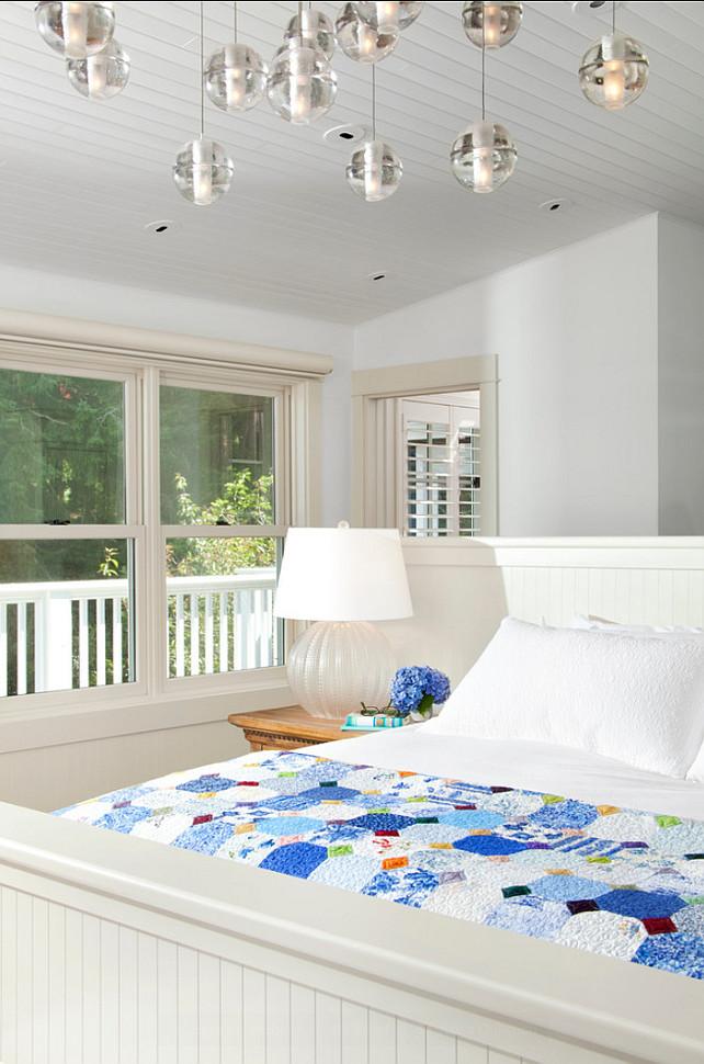 Transitional Coastal Home Home Bunch Interior Design Ideas