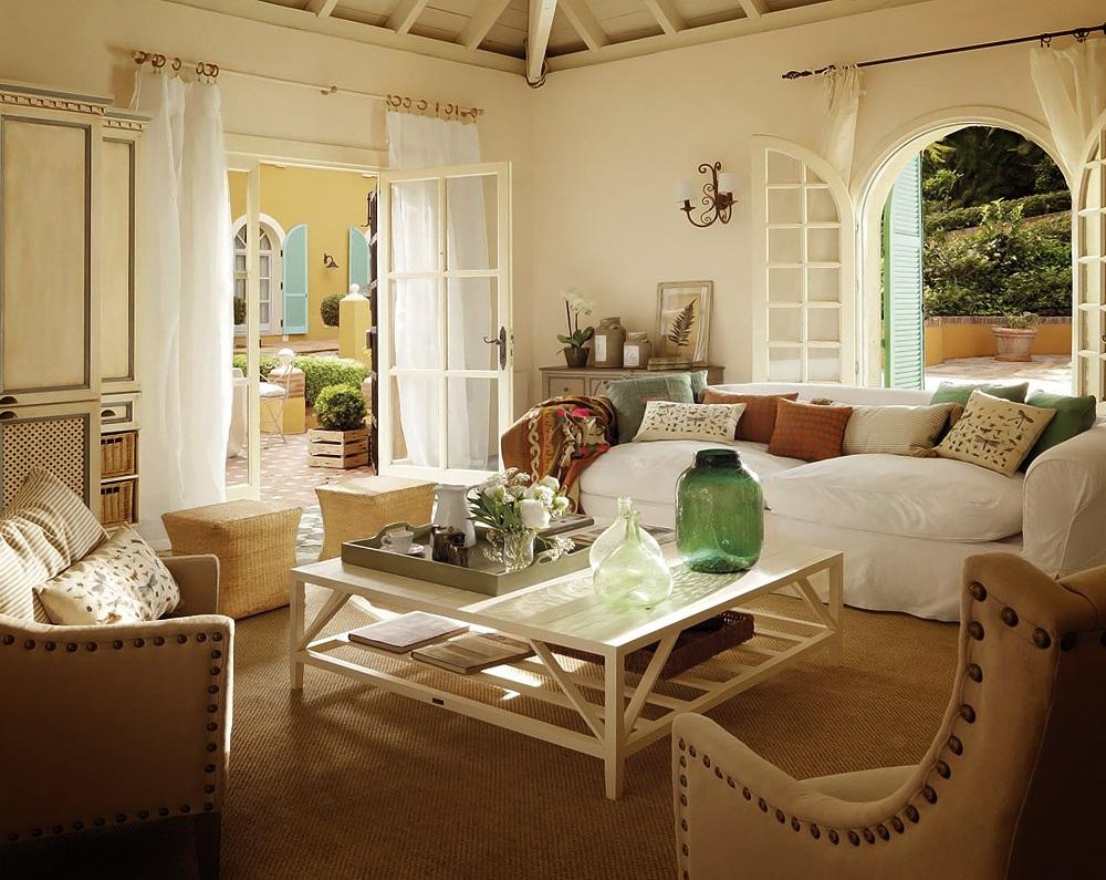 Country House Home Bunch Interior Design Ideas