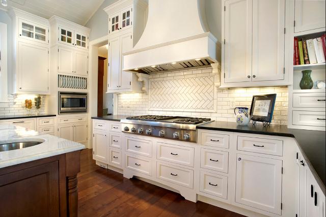 Ikea bathroom sink cabinet reviews - Farmhouse Home Bunch Interior Design Ideas