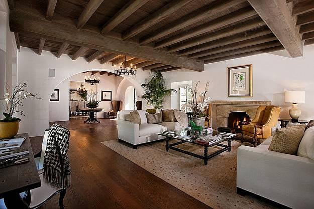 1923 Historic Home Home Bunch Interior Design Ideas