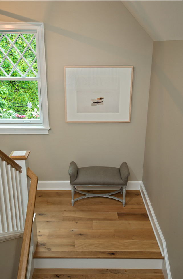 Small Family Home With Inspiring Interiors Home Bunch Interior Design Ideas