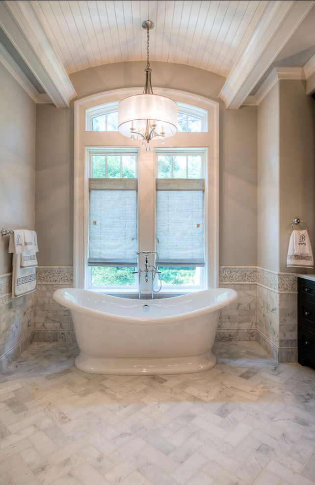 Beautiful architecture and interiors home bunch interior for Bathroom 9 foot ceiling