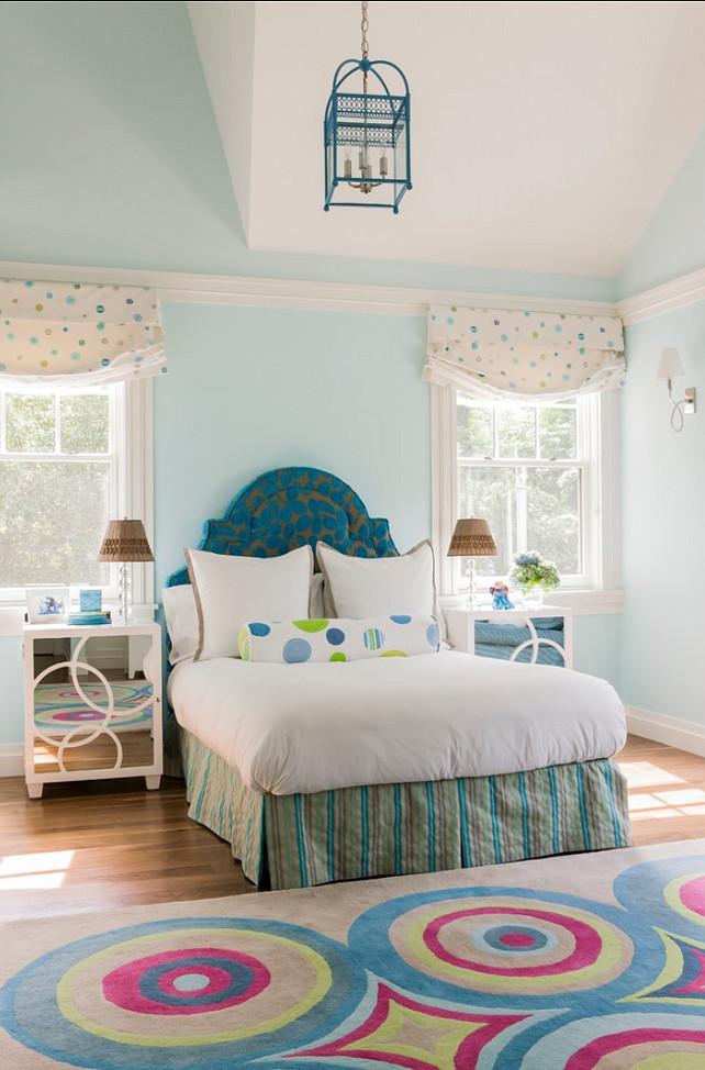 modern shingle style home home bunch interior design ideas. Black Bedroom Furniture Sets. Home Design Ideas