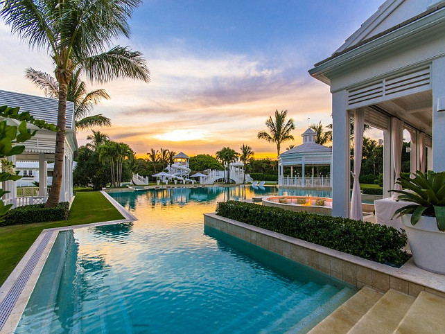 Celine Dion S House For Sale Home Bunch Interior
