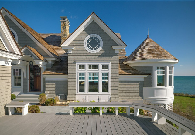 Shingle style beach cottage home bunch interior design ideas for Shingle style beach house plans