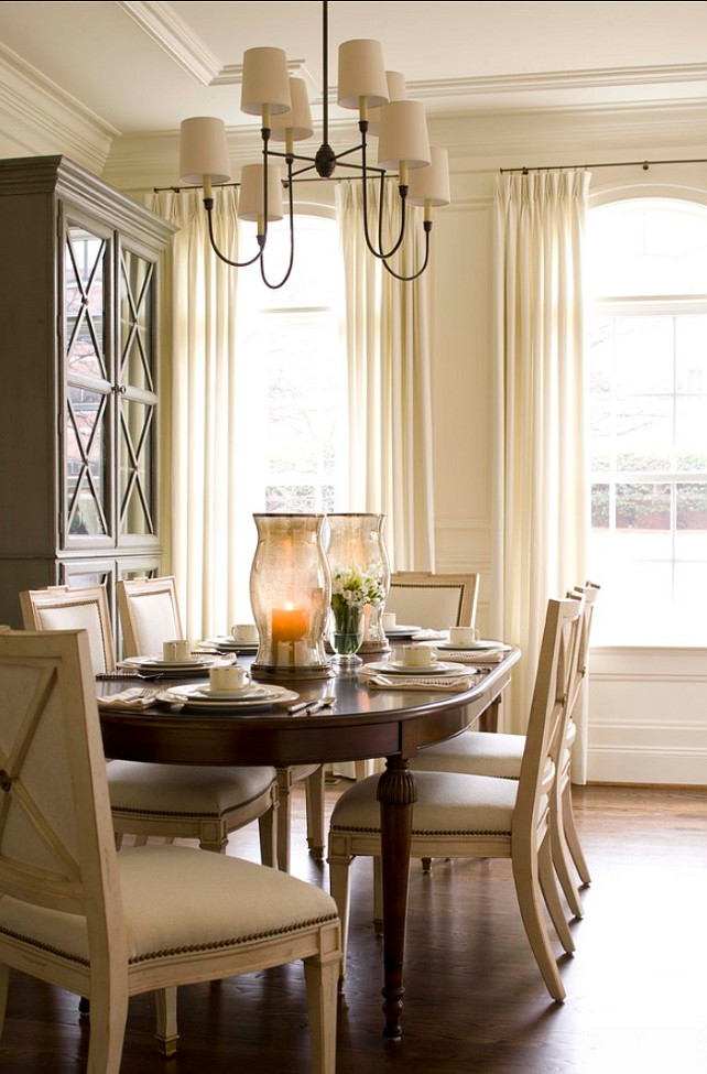 traditional home dining rooms. Dining Room Chandelier  Light Traditional Home with Classic Interiors Bunch Interior