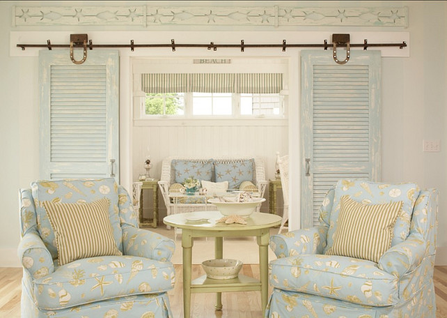 Cottage With Paint Color Ideas Home Bunch Interior Design Ideas