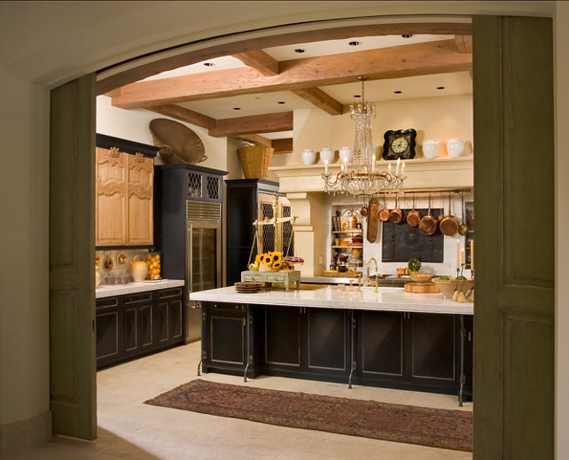 french kitchen design what an amazing french kitchen design french