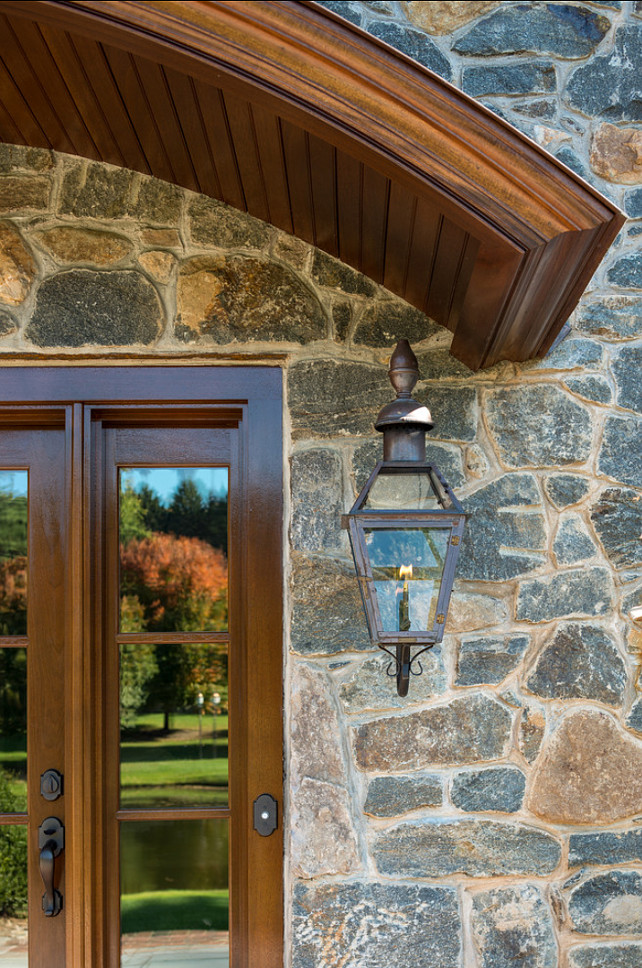 Lantern Lighting. #Lantern #Lighting