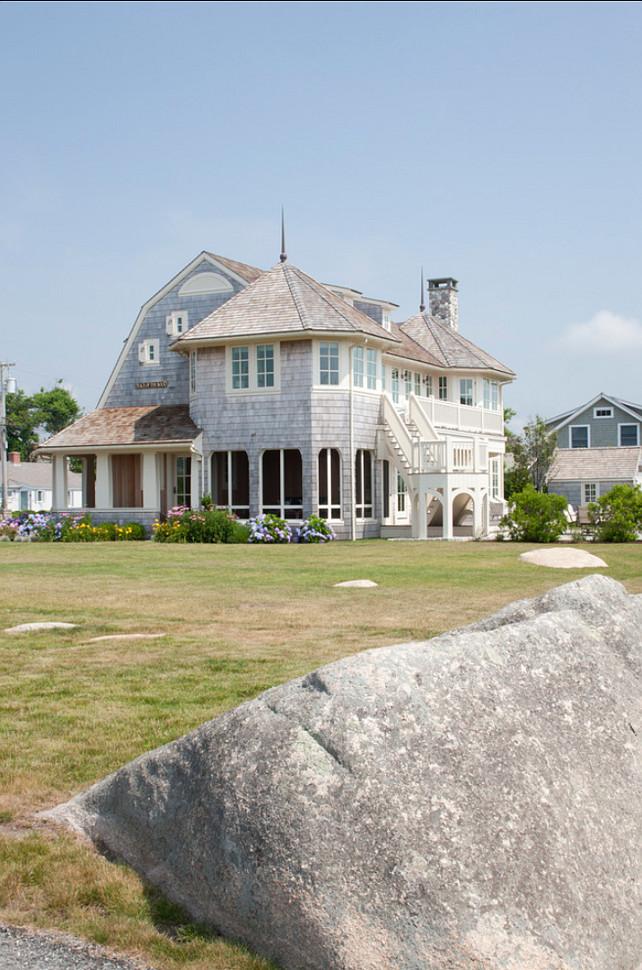 Beach Cottage Cottage BeachCottage Coastal Family Home