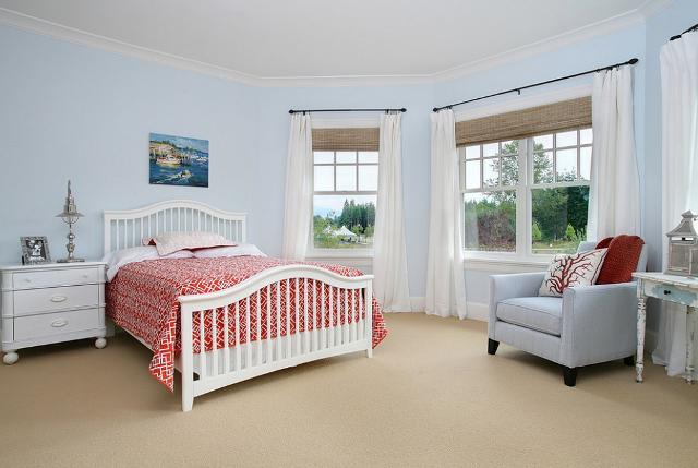 Family Home Bunch Interior Design Ideas