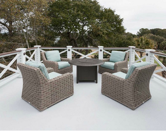 Patio Design Ideas. Great Patio Design Ideas. #patioDesignIdeas #Patio #PatioFurniture