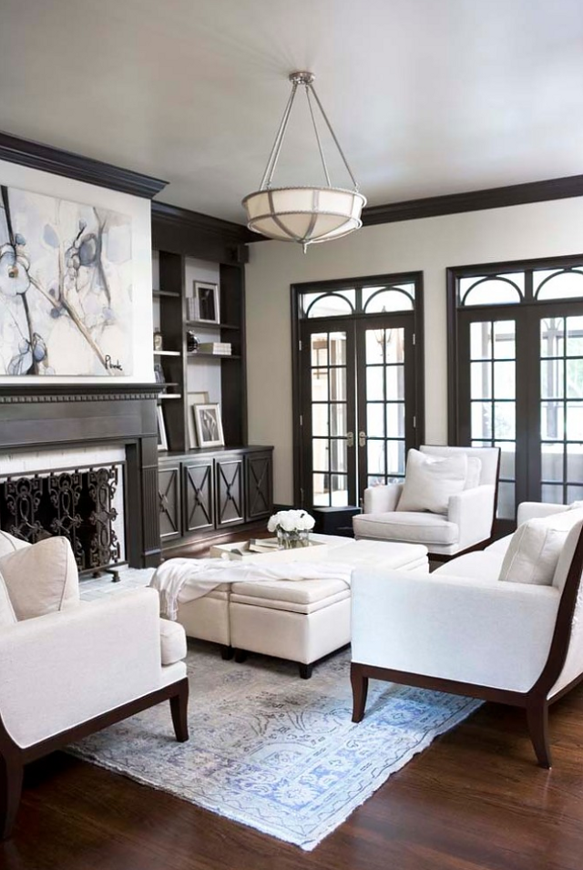 french inspired family home home bunch interior design ideas