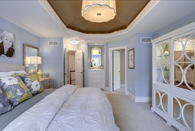 Family Home Design Ideas Bunch Interior